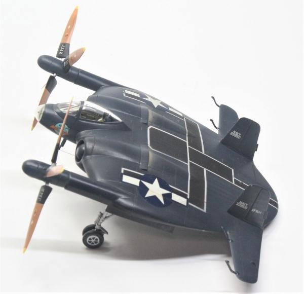 XF5U (6)