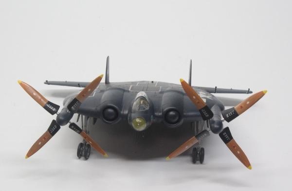XF5U (7)