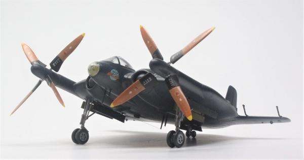 XF5U (14)