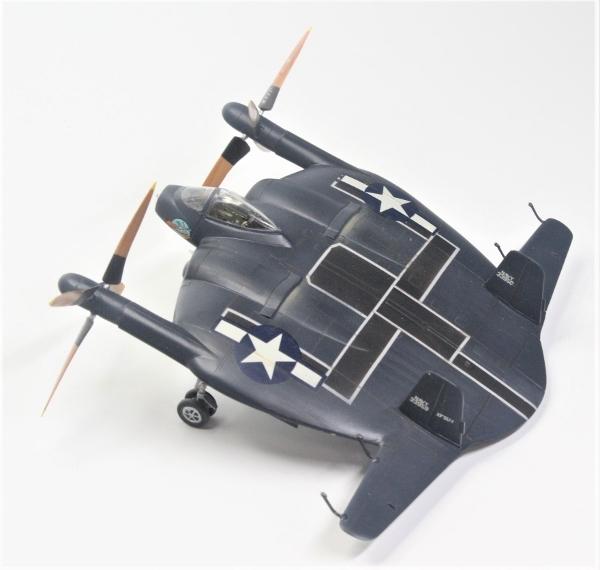 XF5U (25)