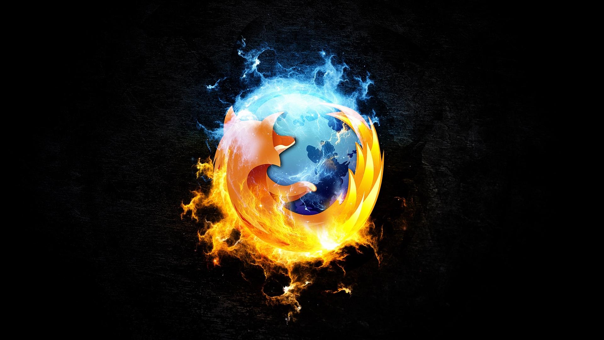 firefox_browser_internet_black_30985_1920x1080.jpg