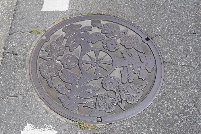 DSC_0814半田