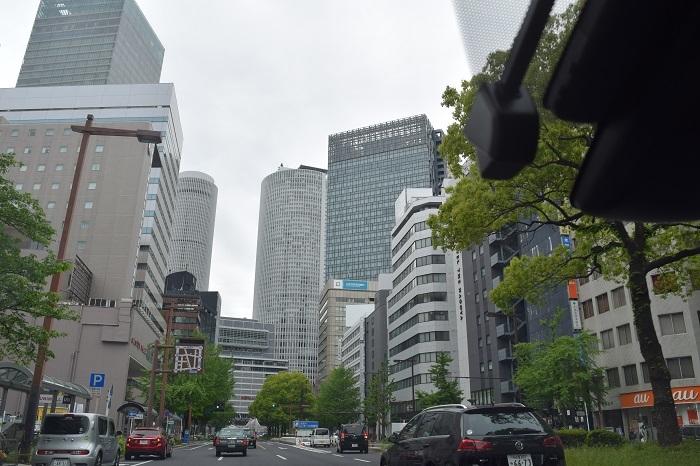 DSC_0823名古屋