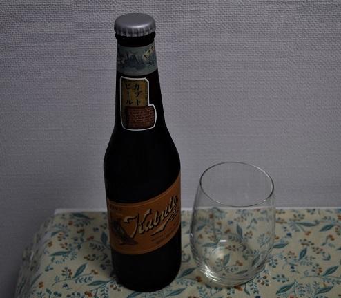 DSC_0002 (2)カブトビール