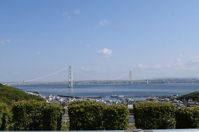 DSC_0007明石大橋
