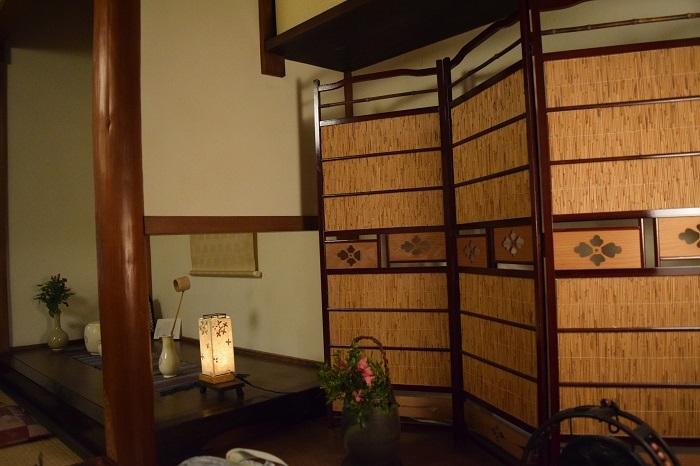 DSC_0842201906奈良