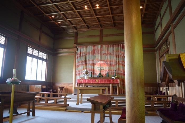 DSC_0858201906教会