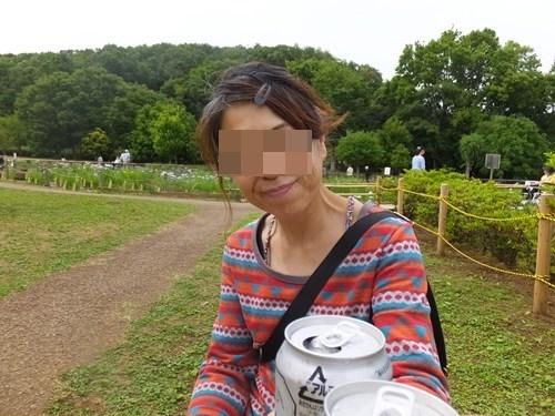 s-DSCF7607.jpg