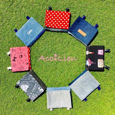 acolien (1)