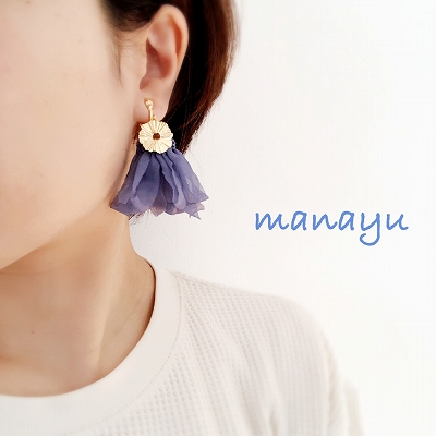 manayu25 (18)
