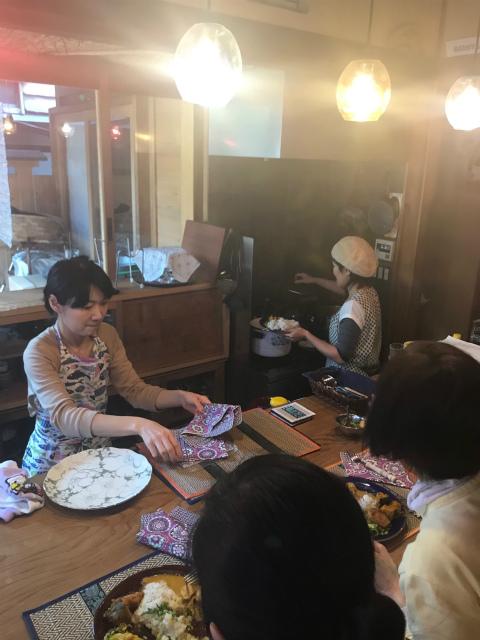 20190422町屋塾カレー3