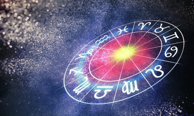 horoscope画像2