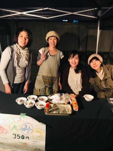 20190511女川祭出店者で2