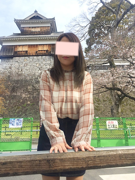 10_20190412190749db4.jpg