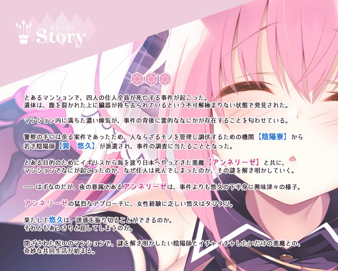 story_20190622134022eec.jpg