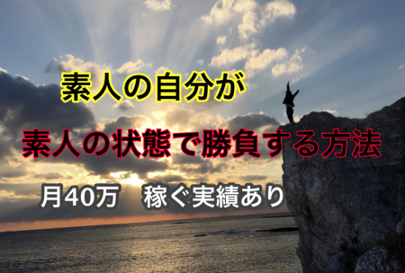 20190617161820.png