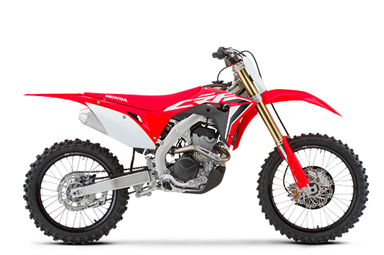 2020_CRF250R_600x400_Red_trans.png