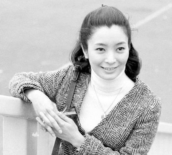 生田 悦子さん