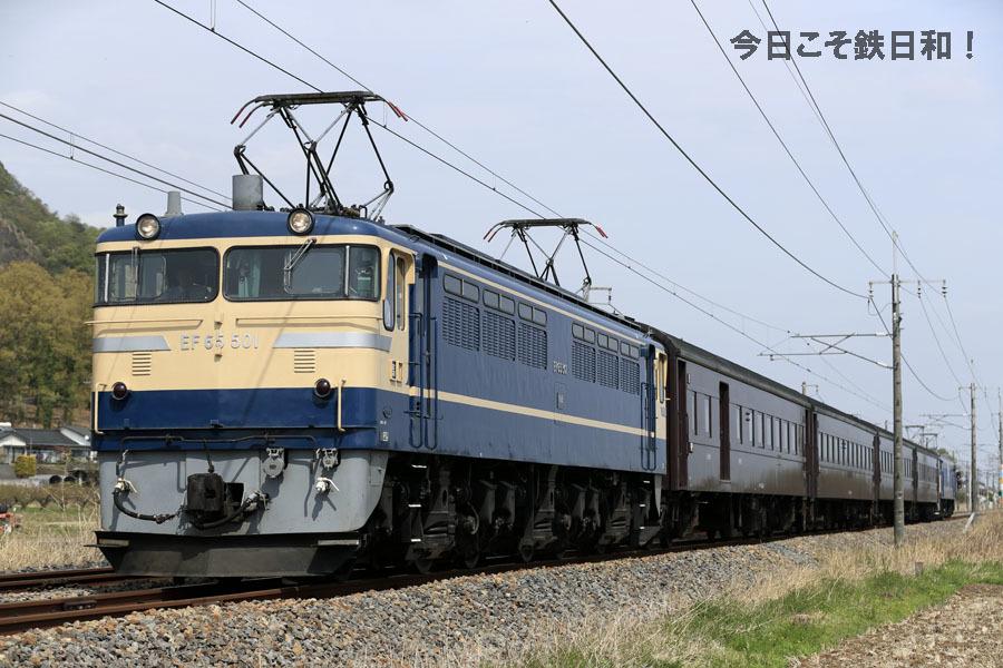 _MG10651.jpg