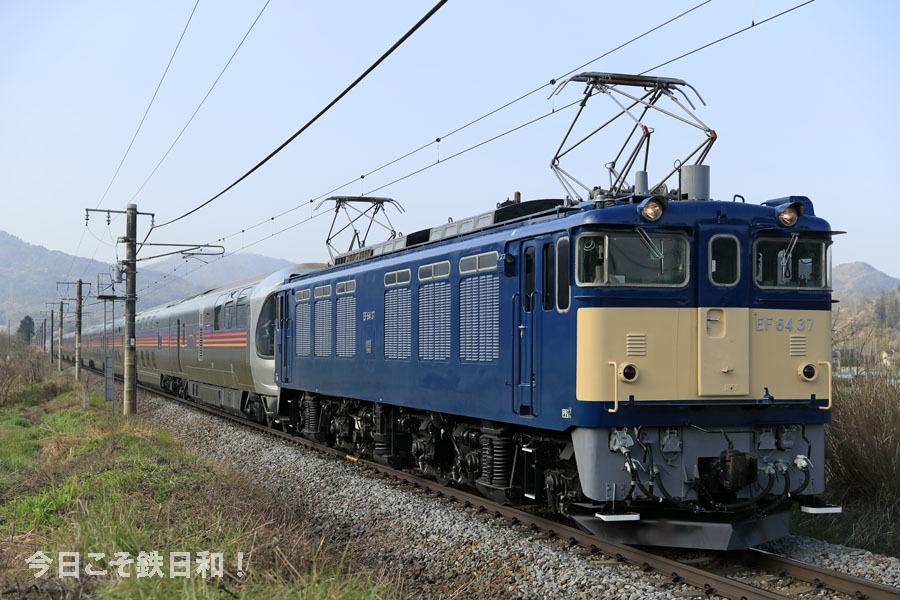 _MG10995.jpg