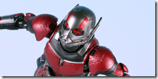 antmanSHside