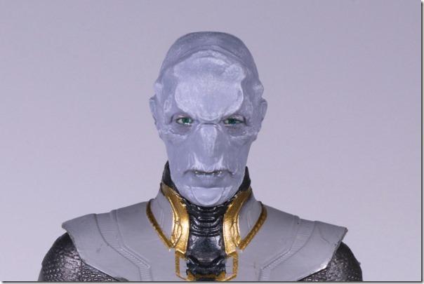 head01