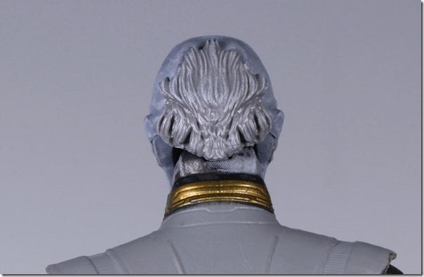 head05
