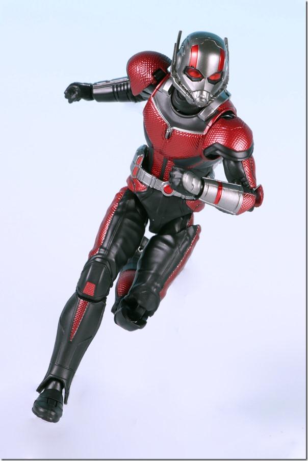 man02 (1)