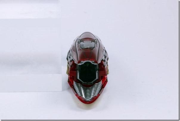 w04 (1)
