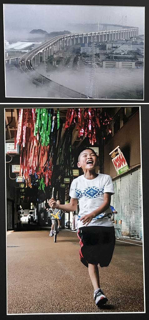 20190614写真展3