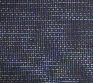tsu-540-06.jpg