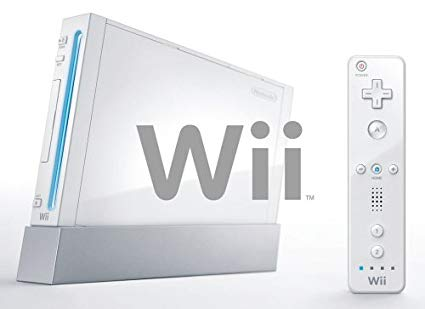 wiisugoinokizi2190430001.jpg