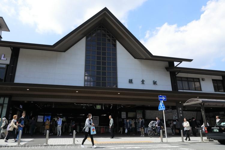 5Z2A5556 JR鎌倉駅SN