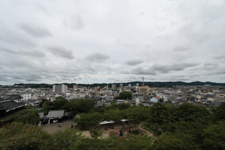 掛川市内-SSSS