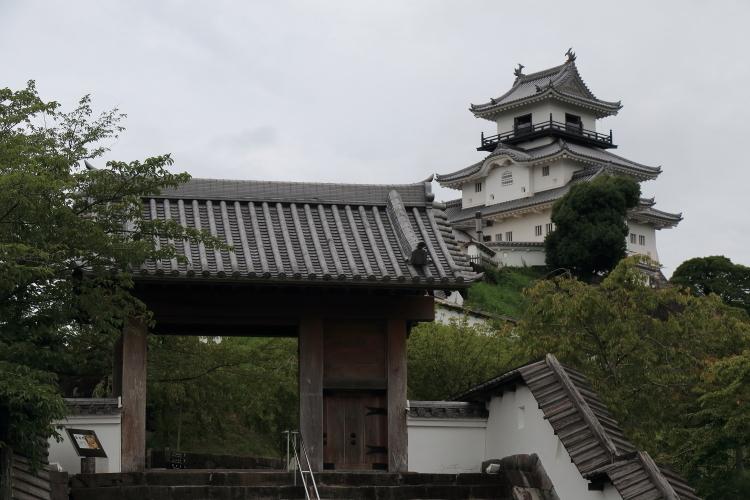 掛川0269-SSSS