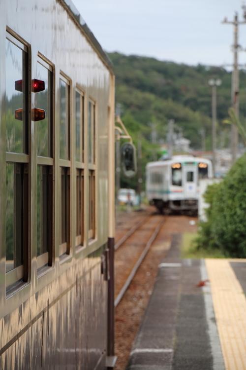 天浜線2-SSSS