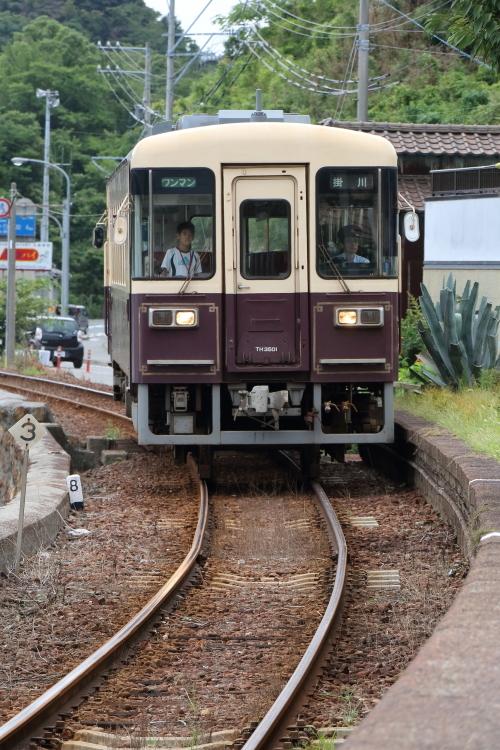 天浜線-SSSS