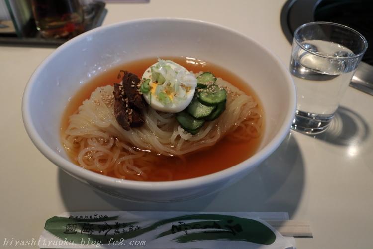 5Z2A5748 盛岡冷麺SN