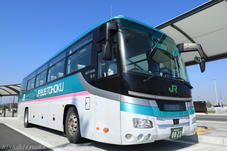 5Z2A5827 JRバス東北SN