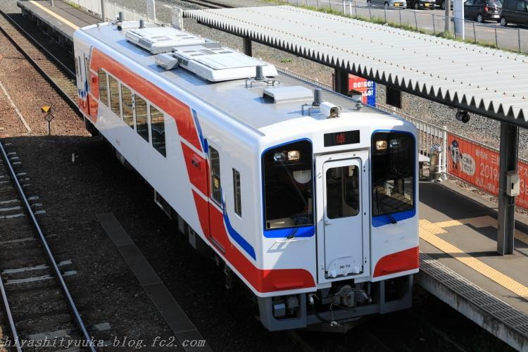 5Z2A6500 三陸鉄道SN