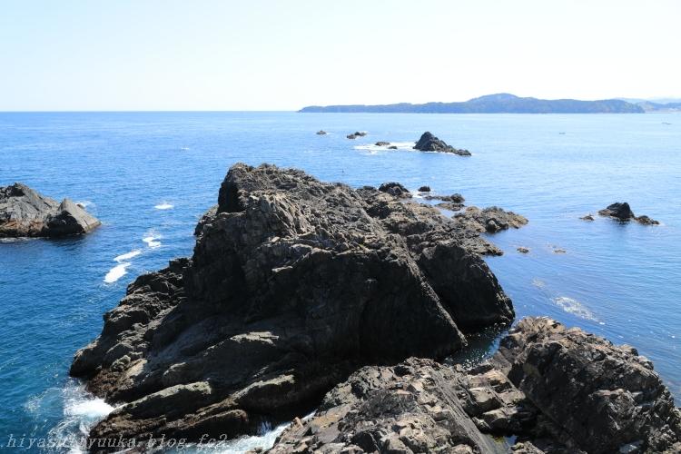 5Z2A7022 碁石海岸SN