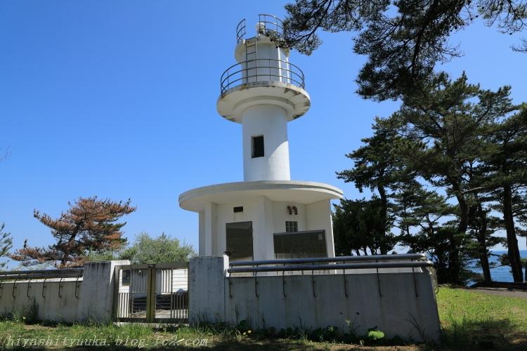 5Z2A7011 碁石海岸灯台SN