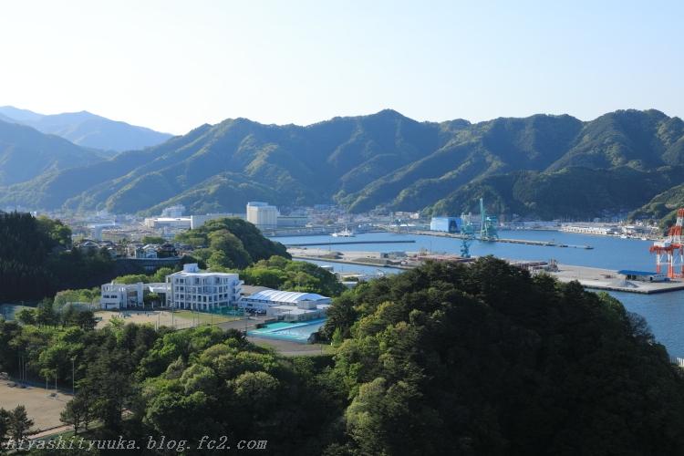 5Z2A7032 釜石港SN