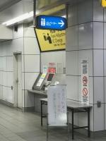 IMG_8039g.jpg