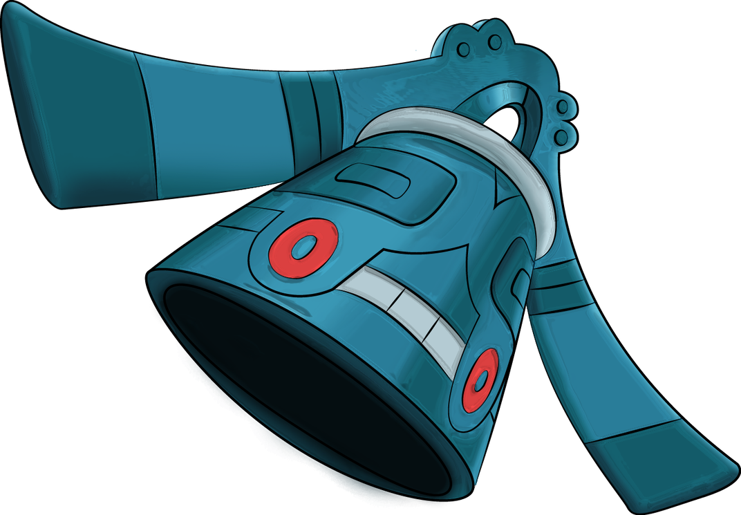 bronzong_by_hardvector_d32g3cr-pre.png