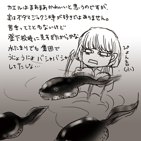 0421hakushures_otamajakushi.jpg