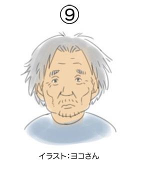 0517hakushures_9.jpg