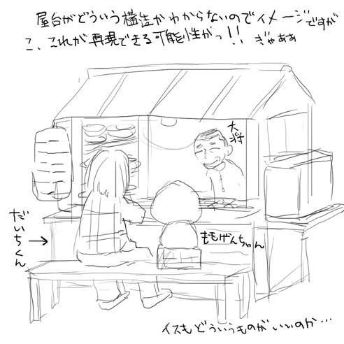 0517hakushures_yatai.jpg