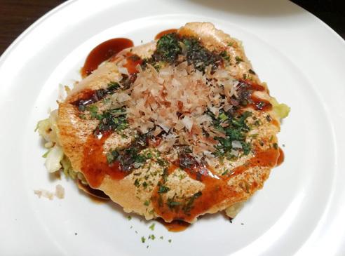 0615okonomiyaki1.jpg