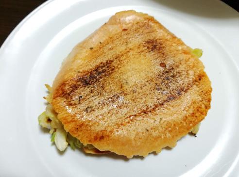 0615okonomiyaki2.jpg